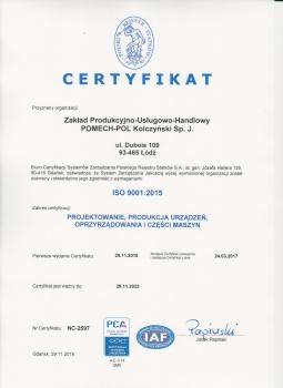 <miniatura certyfikat>